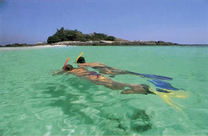 thai wellness Vanløse nøgenbilleder i naturen