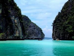 Sådan planlægger du sommerferien til Thailand billigst